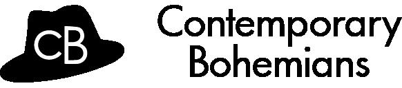 CBohemians – портал за съвременнa култура