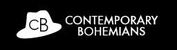 CBohemians – портал за съвременно изкуство