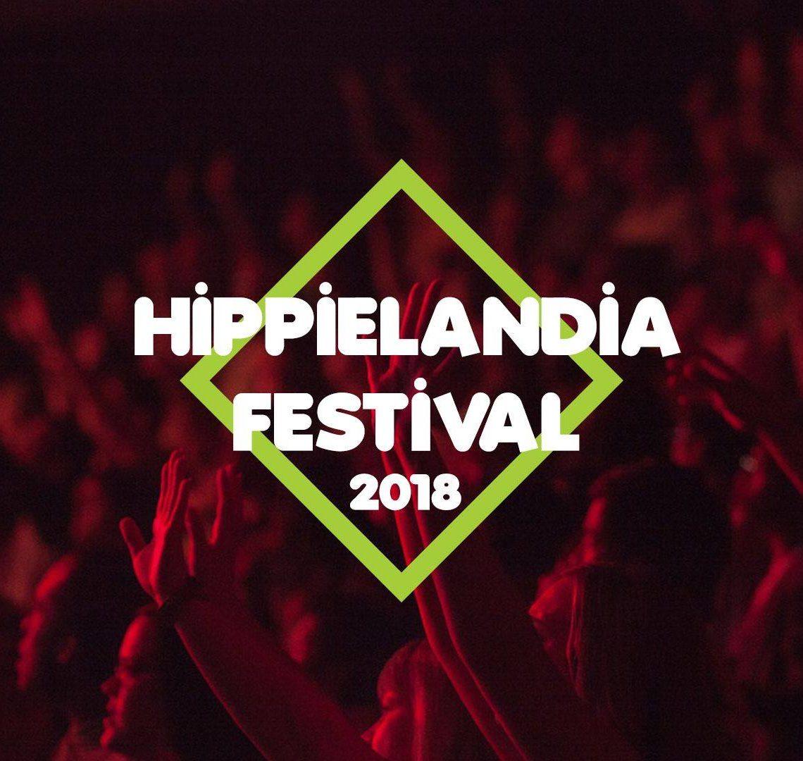 HippieLandia_festival_2018