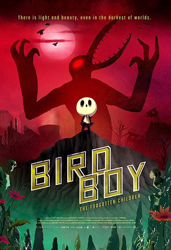 Birdboy-The-Forgotten-Children-MOVIE-COVER