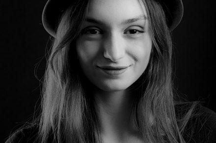 Сабина Паризи